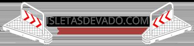 isletasdevado.com