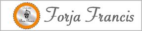 isleta logo top